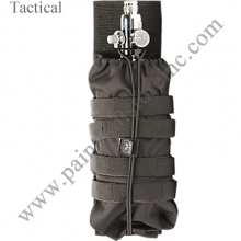 v-tac_paintball_molle_vertical_tank_pouch_tactical[1]